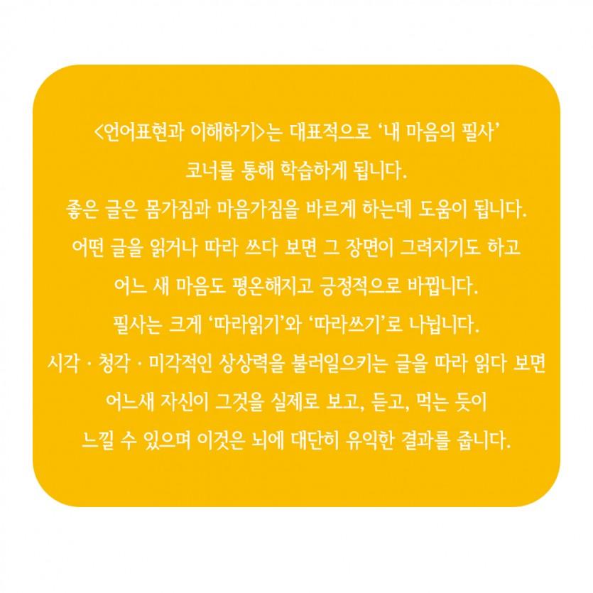c1cc586cbc15b81f9b7d386a58fc9efc_1594257311_8012.jpg